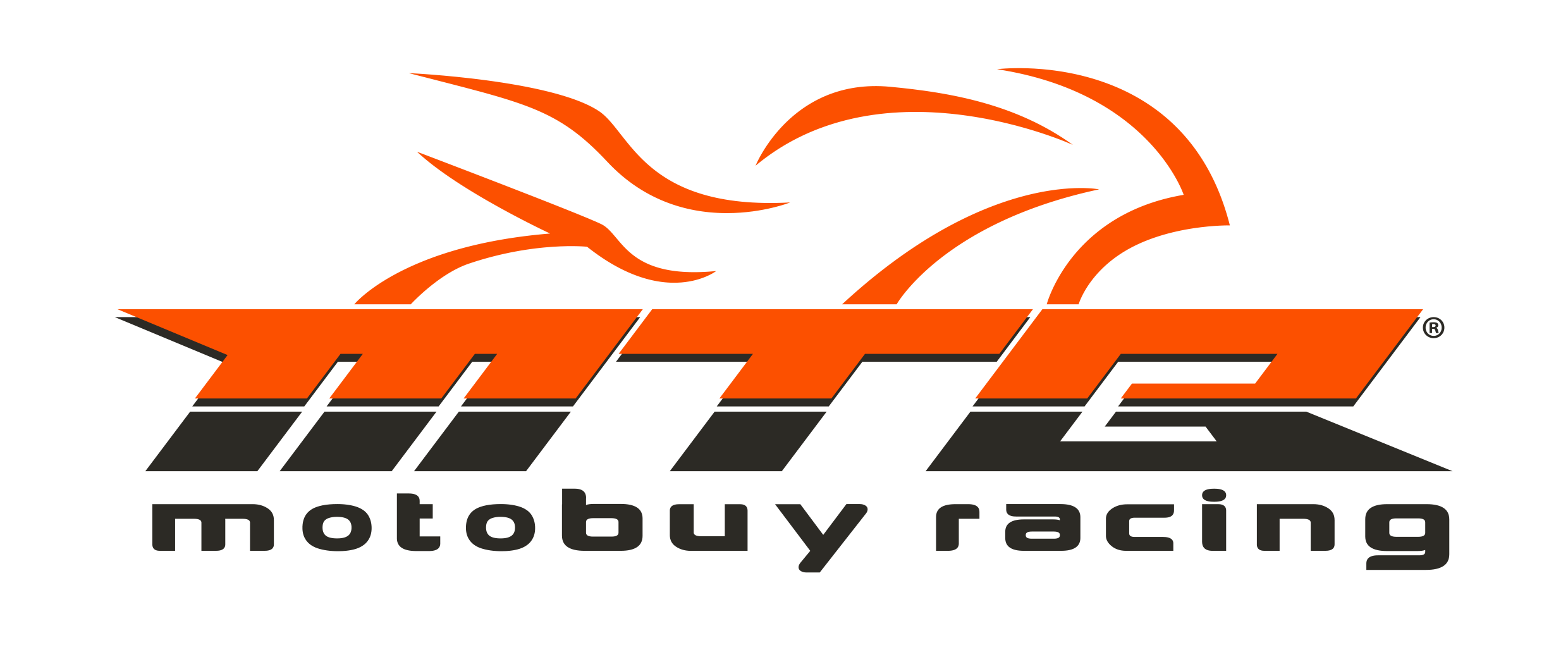 MotoBuy Racing Malaysia Motorcycle Parts & Accessory Online Store